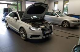 chip_tuning_audi_a3_rs3_a5_a6_1