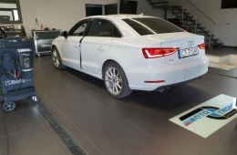 chip_tuning_audi_a3_rs3_a5_a6_7