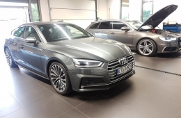 chip_tuning_audi_a5__1