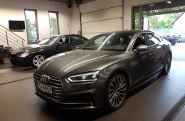 chip_tuning_audi_a5__2