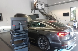 chip_tuning_audi_a5__3