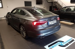 chip_tuning_audi_a5__4