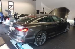 chip_tuning_audi_a5__5