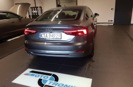 chip_tuning_audi_a5__6