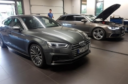 chip_tuning_audi_a5__7