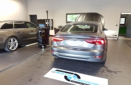 chip_tuning_audi_a5__8