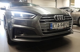 chip_tuning_audi_a5__9